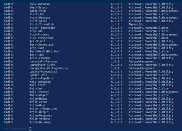 Bamboozled: PowerShell and the BambooHR API